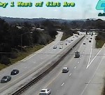 Caltrans Highway 1 at 41st Ave Webcam