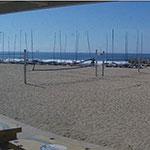 Harbor Beach Webcam