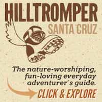 Hilltromper