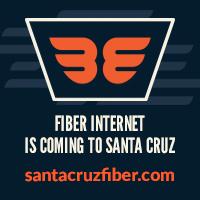 Santa Cruz Fiber
